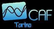 caf-torino.it